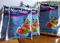 Инсектицид Моспилан 0,2кг