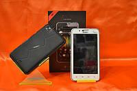 "Смартфон HTC HISIKI  H1 экран 5"" дюймовый 4 андроид 2 Sim"