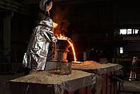 Литье по выжигаемым моделям, фото 10