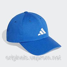 Кепка Adidas Athletics Pack Dad Cap FK4420