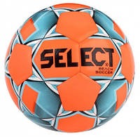 Мяч для пляжного футбола SELECT Beach Soccer (Оригинал с гарантией)