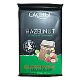 Шоколад Cachet, фото 4