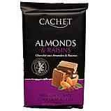 Шоколад Cachet, фото 9