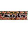 Ароматические масала палочки Цветы Вриндавана
