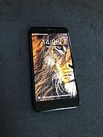 Смартфон Xiaomi 4Х 2/16 - Б/У