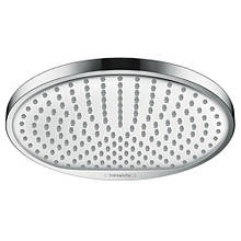 CROMETTA S 240 1jet верхний душ
