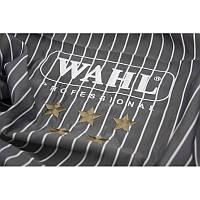 Накидка для стрижки Wahl 5 Star Cape 0093-6400