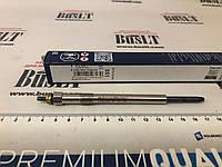 Свеча накала Ford Transit 2.0/2.4 DI/TDCi (0250202130) (1096527) (1309471) (4612191) Bosch