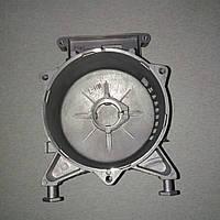 Крышка (левая) статора бензогенератора ET-950 (под подшипник 6203) JIANTAI