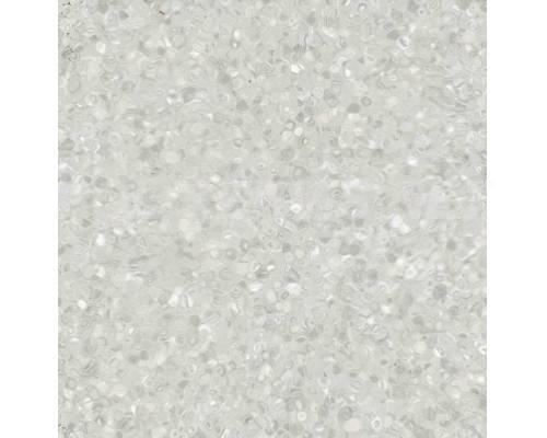 Линолеум коммерческий напольный Grabo Fortis Bone 2 м