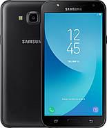 Samsung Galaxy J7 Neo (J701FZ) 2/16GB Black Grade С Б/У, фото 3