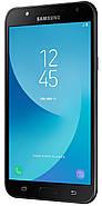Samsung Galaxy J7 Neo (J701FZ) 2/16GB Black Grade С Б/У, фото 5