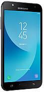 Samsung Galaxy J7 Neo (J701FZ) 2/16GB Black Grade С Б/У, фото 4