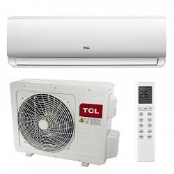 Кондиционер TCL TAC-09CHSD/XAA1I Heat Pump Inverter R32 WI-FI