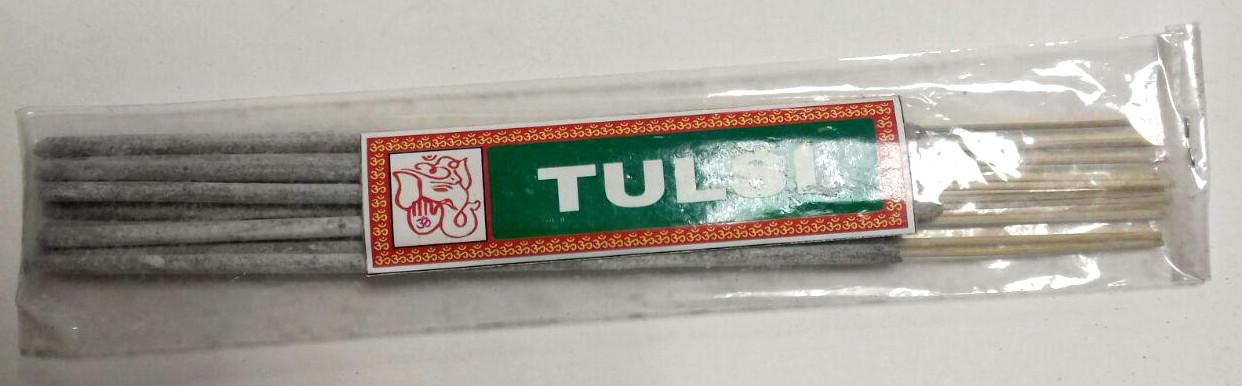 Ароматические  палочки Tulsi