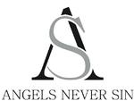 Эротическое белье Angels Never Sin S (Польша)