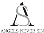 Еротична білизна Angels Never Sin S (Польща)