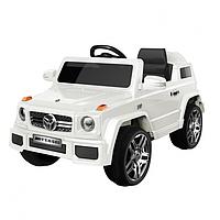 Детский электромобиль Джип FL1058