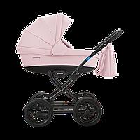 Модель Cocoline Prima 2 в 1  — универсальная коляска в классическом стиле