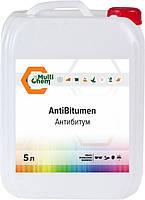 Антибитум AntiBitumen 5 л / Антибітум AntiBitumen 5 л