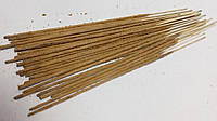 Индийские палочки Laxmi