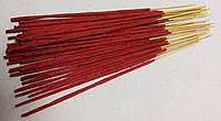 Индийские палочки Chintamani