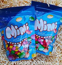 Цукорки мімі mimi