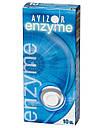 Энзимные таблетки Avizor Enzyme, фото 2