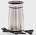 Кофемолка Maestro MR-455 | измельчитель кофе Маэстро | аппарат для помола кофе Маестро, фото 2