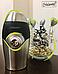 Кофемолка Maestro MR-451 | измельчитель кофе Маэстро | аппарат для помола кофе Маестро, фото 2
