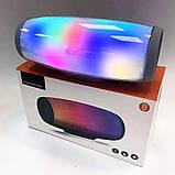 Портативная Bluetooth-колонка JBL Z11 Pulse 5 (MD12865), фото 3