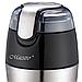 Кофемолка Maestro MR-454 | измельчитель кофе Маэстро | аппарат для помола кофе Маестро, фото 2