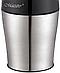 Кофемолка Maestro MR-454 | измельчитель кофе Маэстро | аппарат для помола кофе Маестро, фото 3