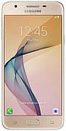 Samsung Galaxy J5 Prime G570F 2/16 Gold Grade C, фото 2