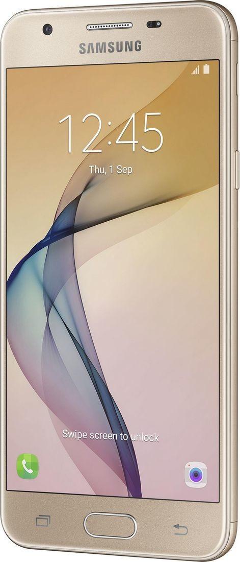 Samsung Galaxy J5 Prime G570F 2/16 Gold Grade C