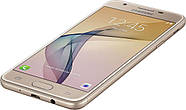 Samsung Galaxy J5 Prime G570F 2/16 Gold Grade C, фото 4