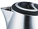 Металлический электрочайник Maestro MR-029 (1 л, 1600 Вт) | электрический чайник Маэстро, Маестро, фото 2