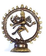 Танцующий Шива