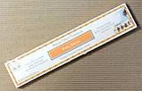 Индийские палочки Palo Santo, фото 2