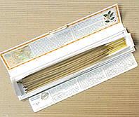 Индийские палочки Benzoin Siam