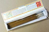Индийские палочки Cinnamomum