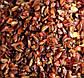 Гречишный чай Ку Цяо 500 грамм, гречневый чай., фото 6