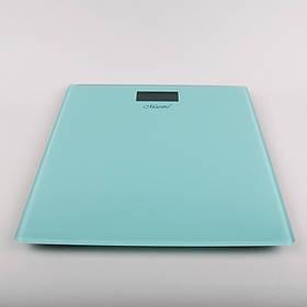 Весы напольные электронные Maestro MR-1822