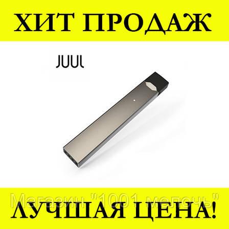 Электронная сигарета Juul, фото 2