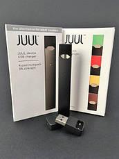 Электронная сигарета Juul, фото 3