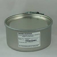 WACKER® SILICONE PASTE P 250 Силиконовая паста средней твёрдости, банка 950 гр