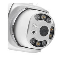 Камера CAD N3 WIFI IP 360/90 2.0mp уличная, фото 2