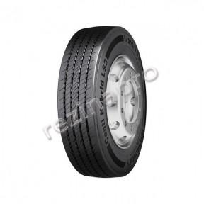 Грузовые шины Continental LS3 Hybrid (рулевая) 225/75 R17,5 129/127M