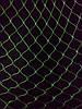 Сетка капроновая ячейка  30мм 1,2мм