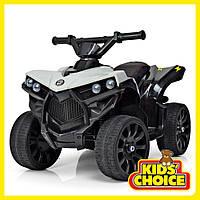 Квадроцикл Электро для детей от 3х лет    M 3638EL-11